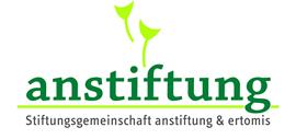 anstiftung-logo