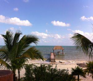 Beach_oass